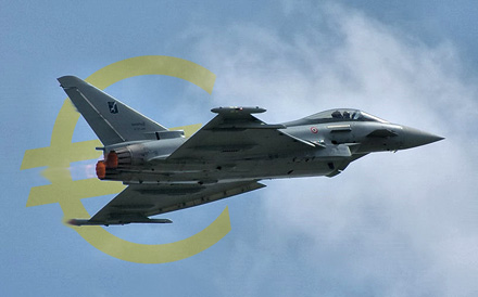 Eurofighter_heinrici