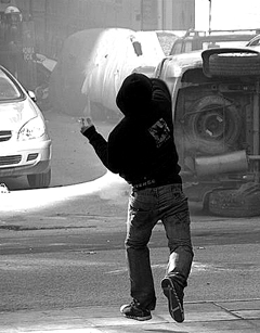 Greece_Riots_2008